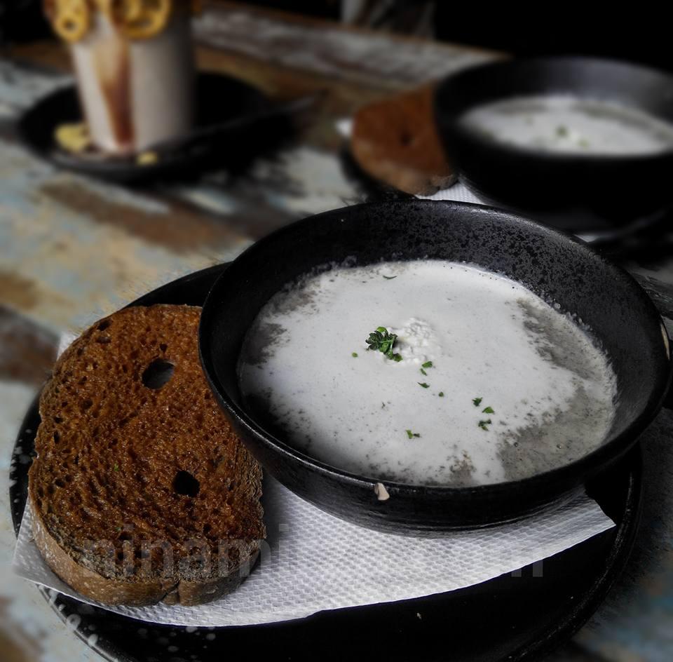 Mushroom-Soup-GARAGE-51-CAFE