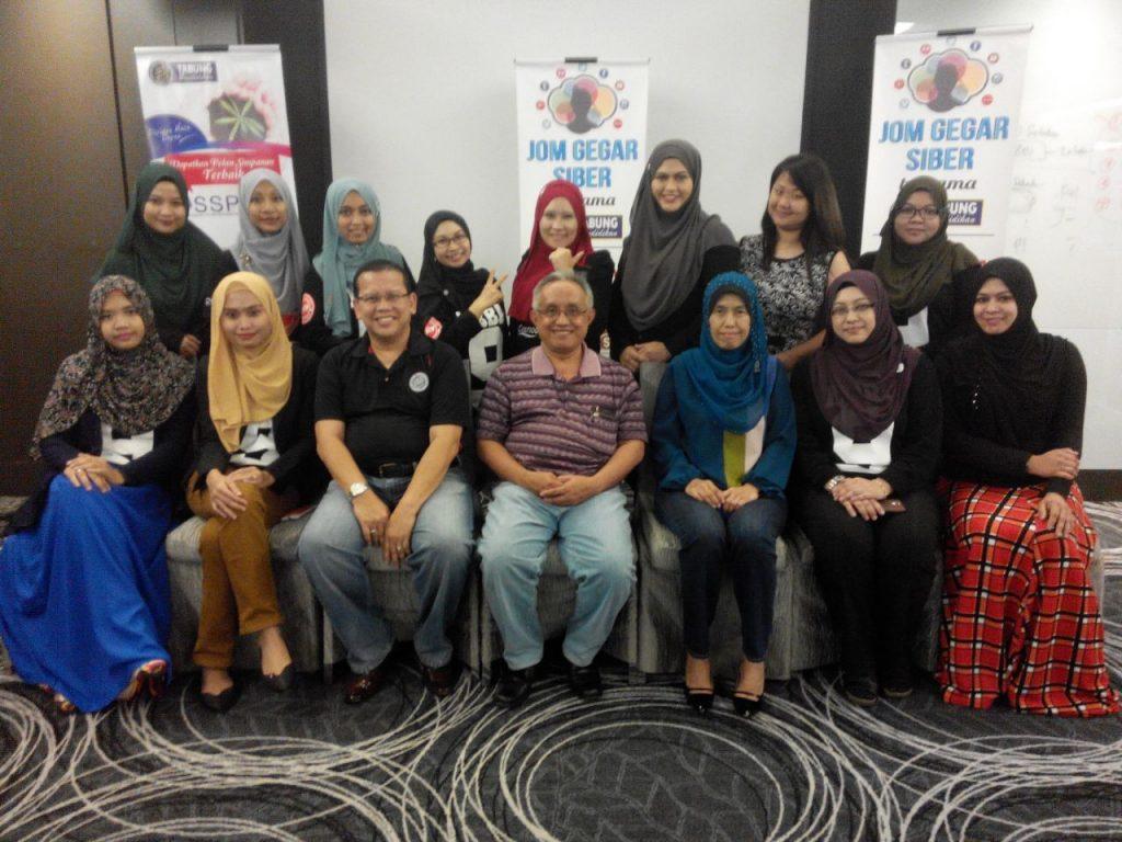 Hi-Tea SSPN-i Plus PTPTNSkim Tabung Pendidikan Murah RM30 SSPN-iPlus oleh PTPTN Terbaik