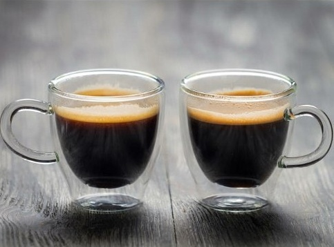 Bahaya kopi kafein buat ibu hamil