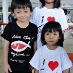 Percutian last minute buat anak-anak kat Kuala Terengganu