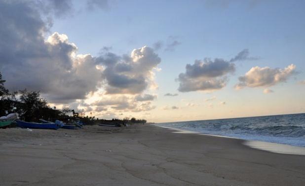 pantai-kuala-terengganu-cantik