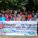 RESORT AGROFARMSTAY MELAKA | Tempat best seminar/ team building / wedding