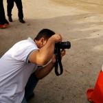 Teknik Fotografi DSRL, mudah rupanya nak hasilkan gambar terbaik! Bersama En. Adhadi Mohd