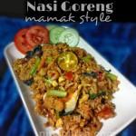 Nasi-Goreng-mamak-Style