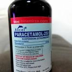 Paracetamol-Ubat-demam-Tahukah-Anda-Sukatan-yang-tepat