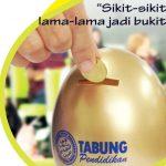 Pelan Pendidikan Murah Serendah RM30 | SSPN-i Plus PTPTN Terbaik