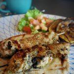 Kat mana makan best area Damansara Damai  | EL RAY CAFE BEST!