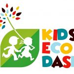 The Kids Eco Dash 2017