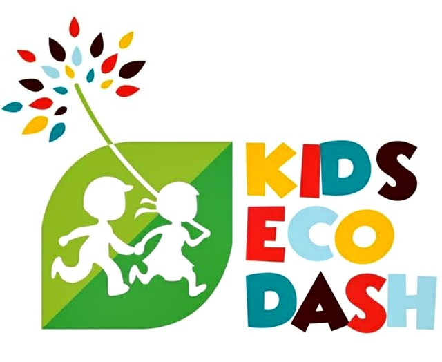 The Kids Eco Dash 2017 Menara Kuala Lumpur
