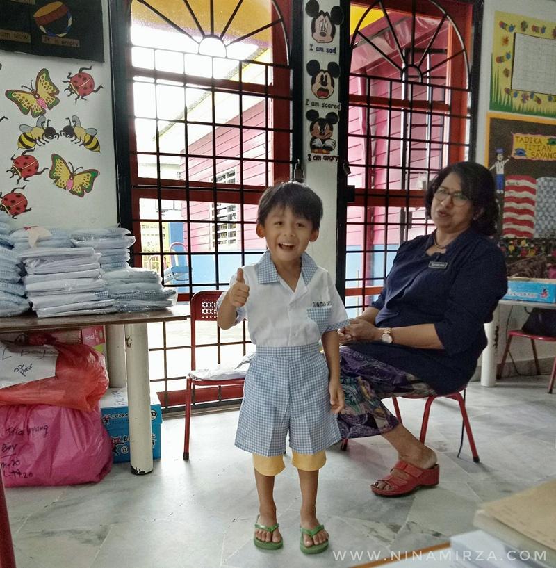 Arayyan Kids Supplement Kiddy Kids Edu Play Set