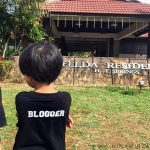 Felda Residence Hot Spring Sungkai Perak