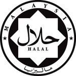 Apa yang korang tahu tentang Logo HALAL JAKIM?