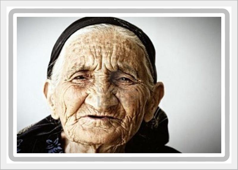 BioXcellent-Cupplus-White-Cantik-Gebu-Anjal-Anti-Aging
