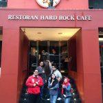 Menu baru Hard Rock Cafe KL – Rock 'n Bowls rockin' beb!