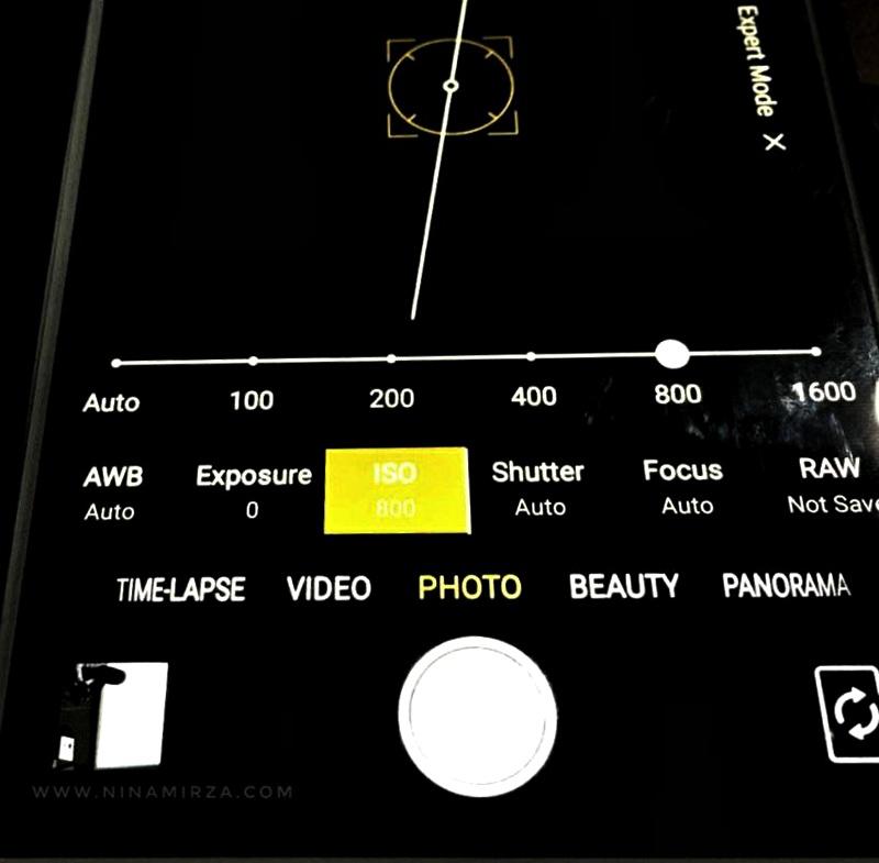 Bengkel Fotofon bersama SONY MATIC COSMODERM Teknik Asas Fotografi