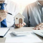 How to evaluate property investment returns