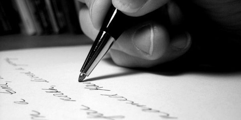Teknik Tips Penulisan Blog di BENGKEL PENULISAN KBBA