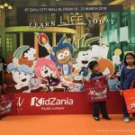 KidzaniaGo Quill City Mall