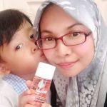 JOMMMM join #SheIsRemarkable #iamRemarkable dari BIO-OIL Malaysia