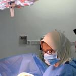 Pakej Bersalin Murah Rampai Medical Centre