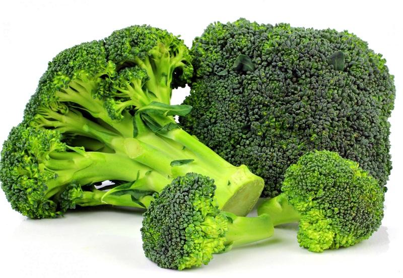 Chlorophyll SURYA selesaikan masalah kurang makan sayur