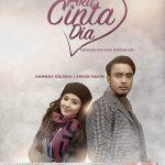 Full Sinopsis Drama Aku Cinta Dia Episod Akhir TV3