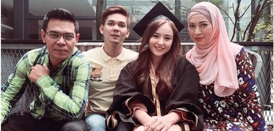 Sinopsis Drama Aku Cinta Dia TV3
