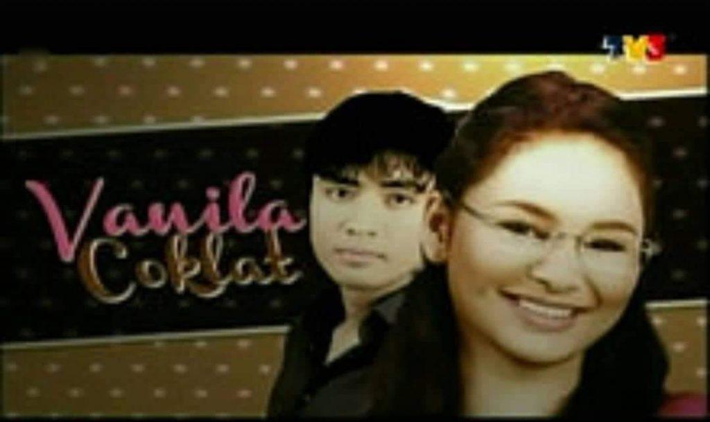 Full Sinopsis Drama Aku Cinta Dia TV3 Episod Akhir