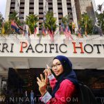 Buffet Ramadhan 2019 BEST Seri Pacific Hotel KL