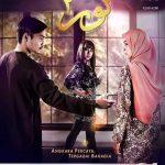 Sinopsis Drama NUR 2 2019 Samarinda TV3
