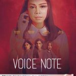 Sinopsis Drama VOICE NOTE TV3