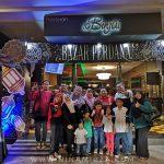 10 Binjai PNB Buffet Ramadhan KL