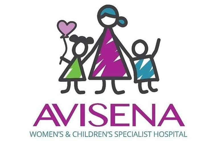 AVISENA WOMEN AND CHILDREN SPECIALIST HOSPITAL SHAH ALAM