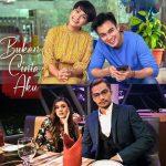 Sinopsis Bukan Cinta Aku TV3