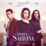 Sinopsis Drama MIMPI SABRINA TV3