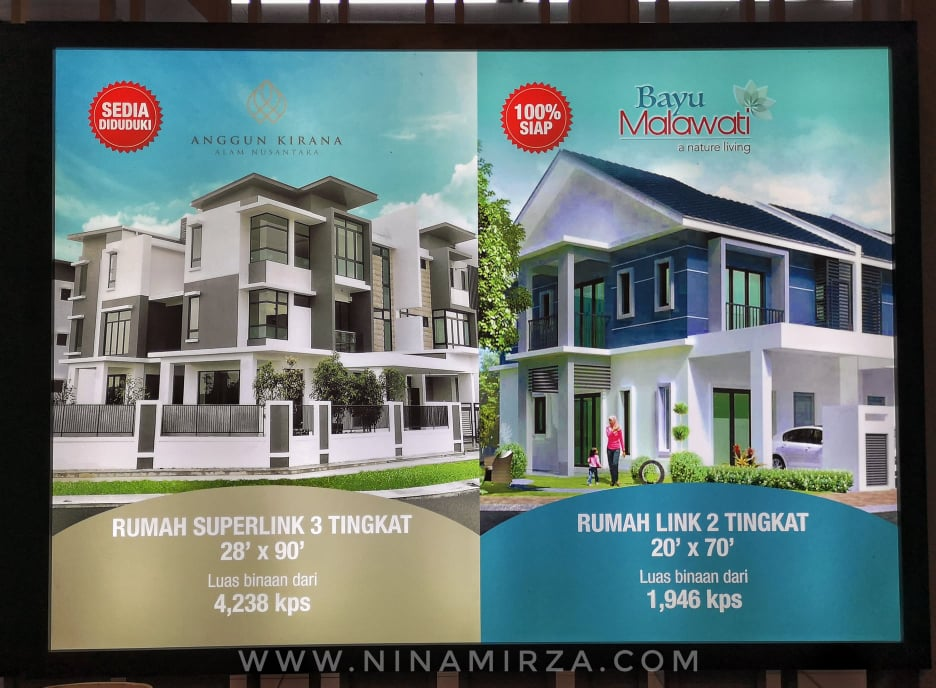 Skim Smart Selangor First Home Buyer