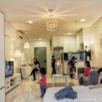 Kat mana Homestay murah Kuala Lumpur? KL Guest House BEST