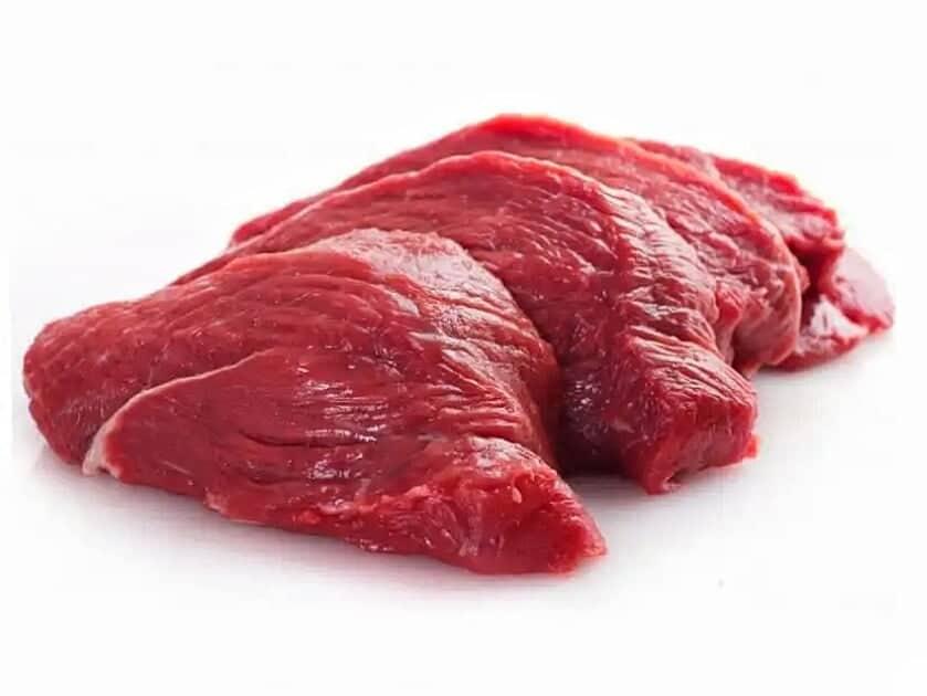 Tips memilih daging segar Masak apa sedap