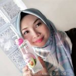 EVERSOFT Micellar Cleansing Water