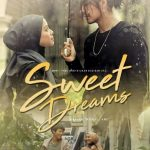 Sinopsis DRAMA SWEET DREAM ASTRO