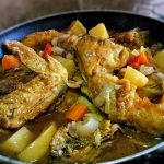 Cara Masak Resipi Ayam Sweet Sour Sedap Paling Cepat Mudah