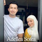Sinopsis Drama ADELLEA SOFEA