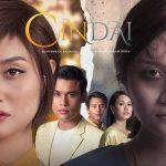 Sinopsis Drama CINDAI TV3