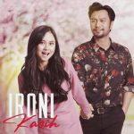 Sinopsis Drama IRONI KASIH Info Akasia TV3