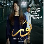 INFo Drama NUR TV3 Full Sinopsis