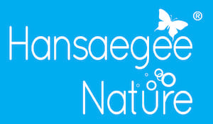 KOREA BEAUTY SKIN CARE HANSAEGEE NATURE