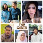 Sinopsis Drama THE GADIS TV3