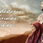 Sinopsis Drama BIDADARI KIRIMAN TUHAN