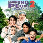 KAMPUNG PEOPLE 2