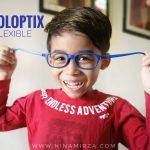 KOOL OPTIX cermin mata Anti Blue Ray Light lindungi mata dari cahaya gadjet
